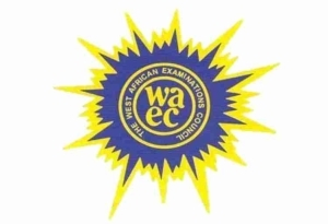 WAEC GCE Result (Jan/Feb 1st Series) 2018 Is Out (See How To Check)